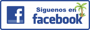 promociones de tours en cancun Facebook